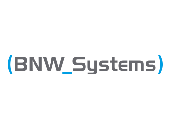 BNW Systems