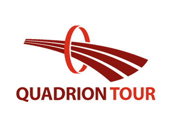 Quadrion Tour
